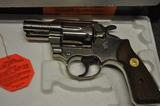 Colt Lawman Mk V
