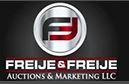 Freije & Freije Auctioneers