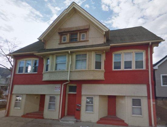 529-533 East Locust Street, Milwaukee, WI 53212