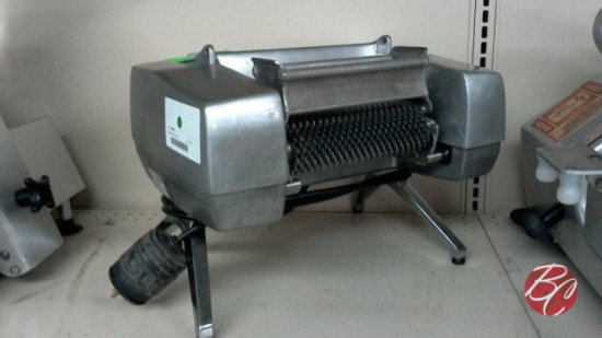 Berkel Meat Tenderizer