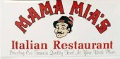 FORMER MAMA MIA'S REAL ESTATE AUCTION