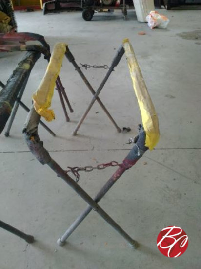 Painting Stands