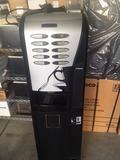 NEW Saeco 200 Barista Coffee Vending Machine