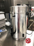 Oregalware Coffee Brewer