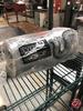 Everbilt Aluminum Venting