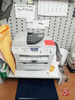 Bother Fax Machine Mfc 7420