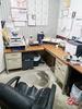 L Shap Desk