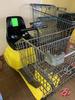 Easy Shopper Electric/motorized Cart