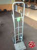 Extra Large Hand Truck