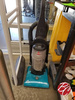 Bissell Powerforces Helix Vac