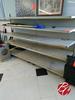 Madix 8 Ft. Shelf