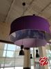 Light-o-leir Hanging Lights