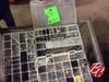 Misc Window & Door Hardware