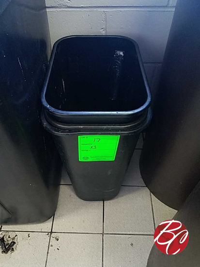 Garbage Can's