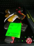 Avery Dennison Monarch Pricing Gun's