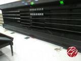 2013 Arneg Medium Temp Multi Deck Case 24ft