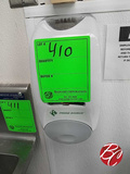 Soup Dispenser