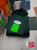 Shopping Bag's
