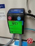P&g Professional Chemical Dispenser