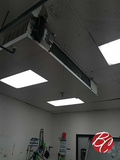 Meat Room Evaporators
