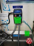 P & G Professional Dispenser