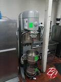 Hobart 140qt Mixer M# V1401