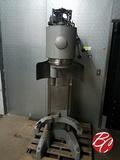 Hobart 80qt Mixer M# M802