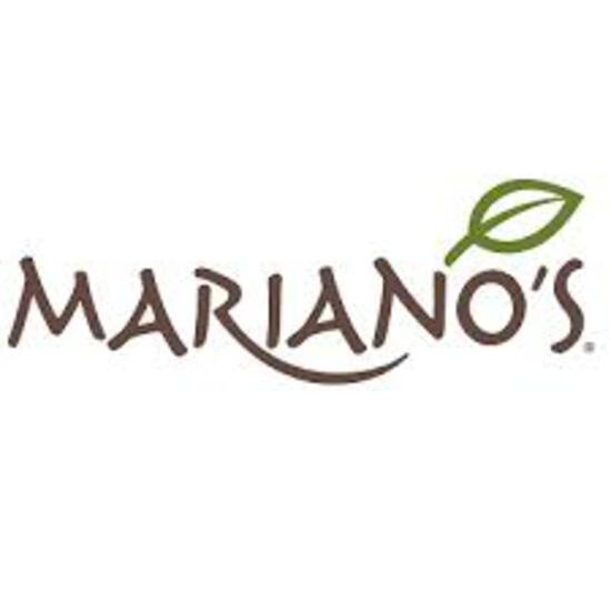 Mariano's Surplus Refrigerated Case Auction 6.8
