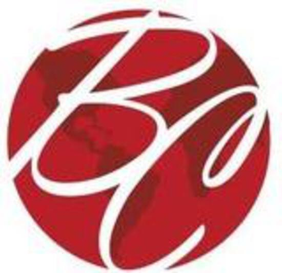 Minor Estate Online Auction Ends 7.31.20