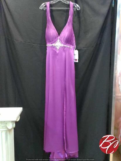 New Xcite By Impression Dress