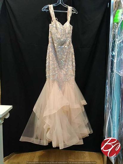 New Lucci Lu Dress