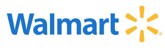 Walmart Online Only Auction Ends 8.7.20