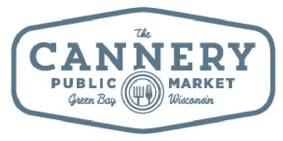 The Cannery Public Market Online Auction 10.1.20