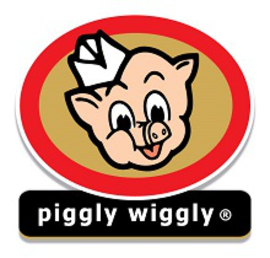 Piggly Wiggly Online Auction Ends 10.20.20