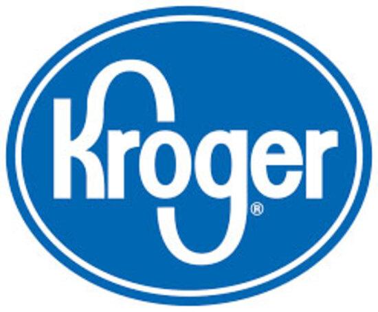 Former Kroger Online Only Auction