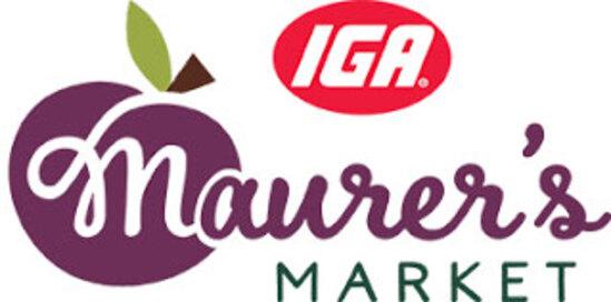 Former Maurer's Hometown Market