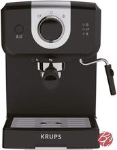 Krups Espresso and Cappuccino Make XP3208 Series