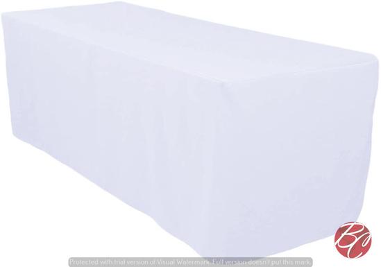 Surmente Tablecloths 6'