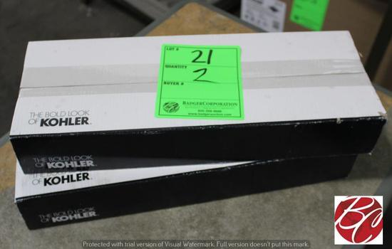 Kohler Appliance Tray 99738-1WS