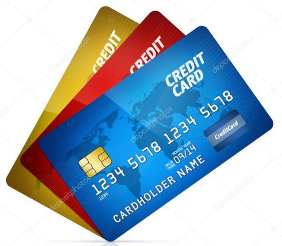 YOUR CREDIT CARD ON FILE WITH PROXIBID WILL BE CHARGED
