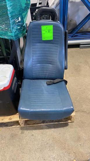 Starlite Conversion Removal Seats