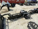 NEW CID XTRENCH48 TRENCHER ATTACH