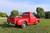 1954 Chevy 1/2 Ton Image 2