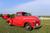 1954 Chevy 1/2 Ton Image 1