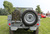 1942 Willy's MB Army Jeep Image 3