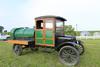 1922 Ford Model T Tank Truck
