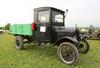 1926 Ford Model T - Truck w/ Grain Box