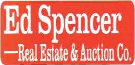 Ed Spencer Real Estate