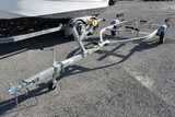 2016 Load Rite S/A Boat Trailer (DGIF UNIT #000013746)