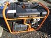 Generac GP15000E 15000-Watt Generator